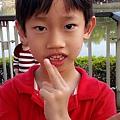 C360_2014-02-03-15-58-32-731.jpg