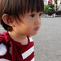 C360_2014-02-03-16-50-41-135.jpg