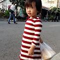C360_2014-02-03-16-51-05-557.jpg