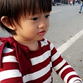 C360_2014-02-03-16-51-38-239.jpg