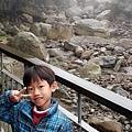 C360_2014-02-07-09-33-44-307.jpg