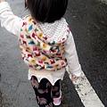 C360_2014-02-07-09-37-53-321.jpg