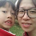 C360_2014-02-07-14-02-42-298.jpg