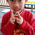 C360_2014-02-07-14-14-19-434.jpg