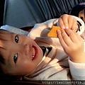 C360_2014-02-07-16-51-35-502.jpg