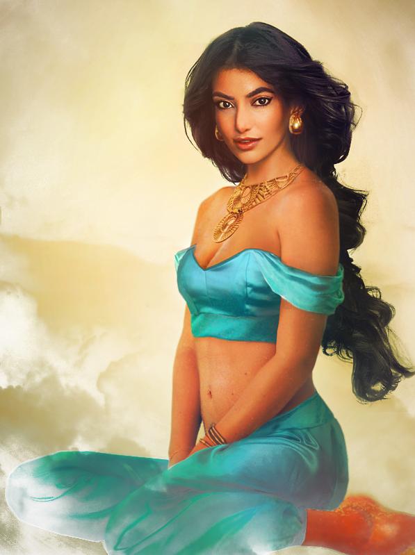 jirka-princess-jasmine