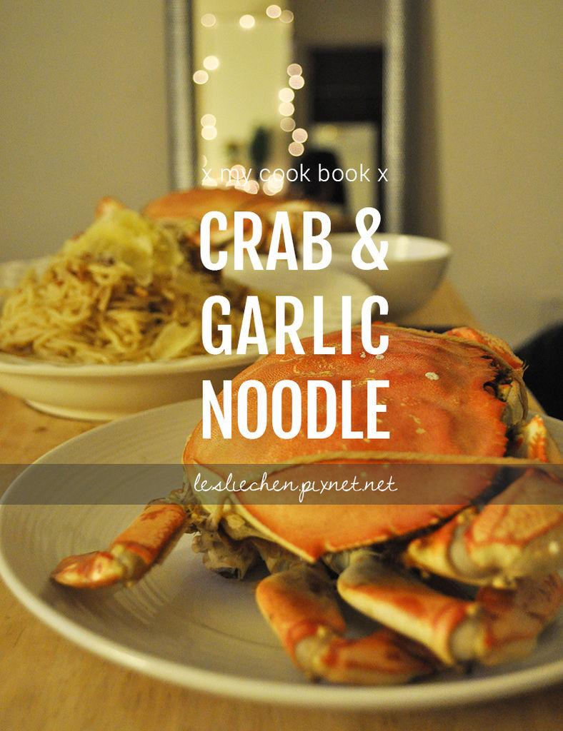 crab 01