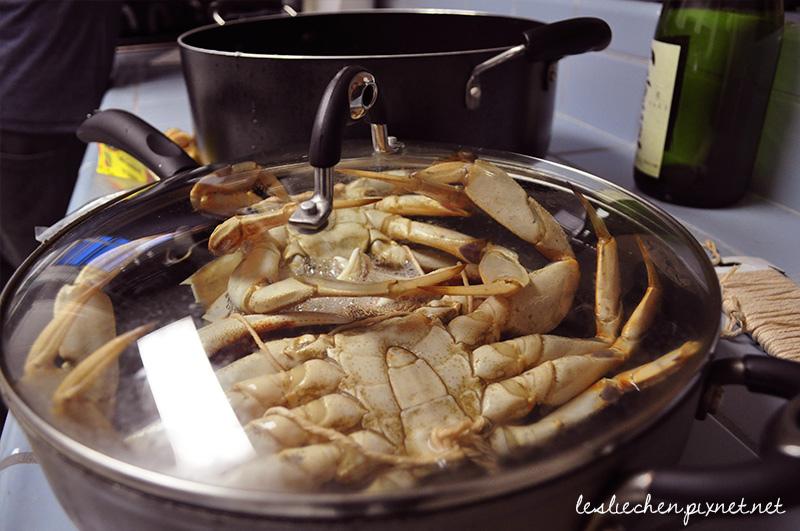 crab_7