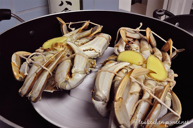 crab_9
