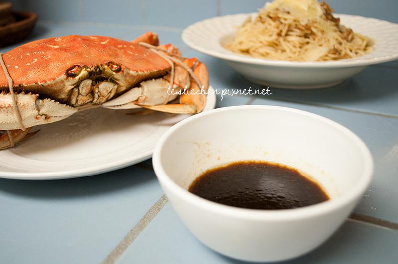 crab-night