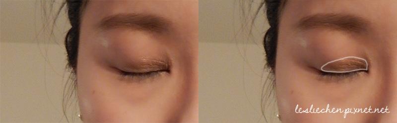 party_makeup_02