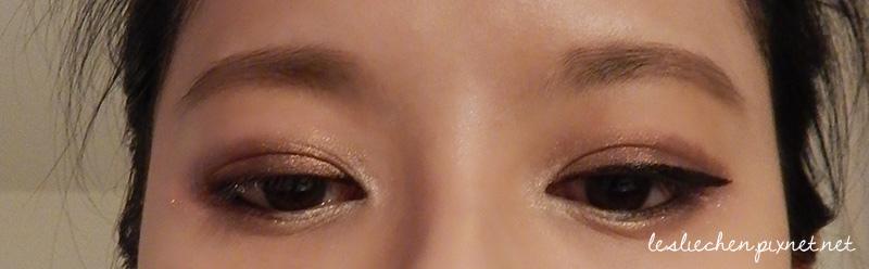 party_makeup_10