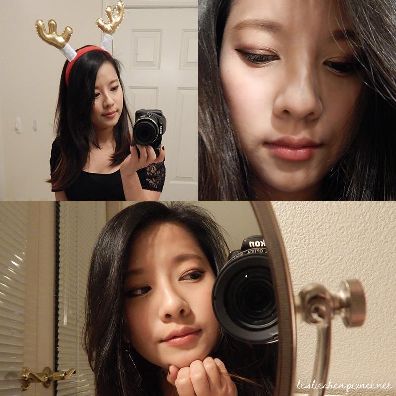 party_makeup_12