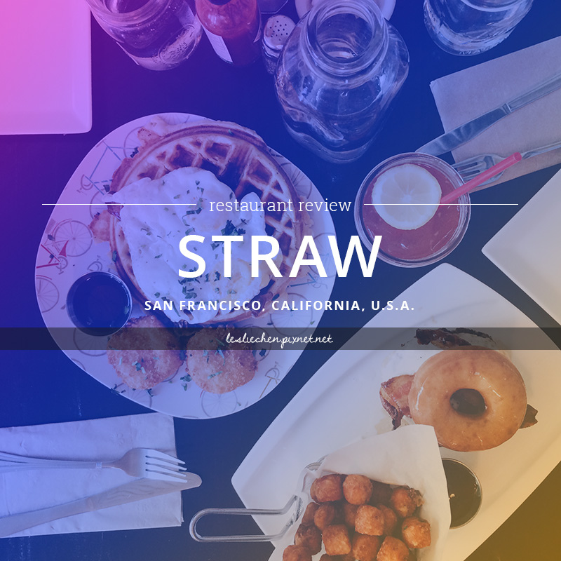 straw_coverphoto