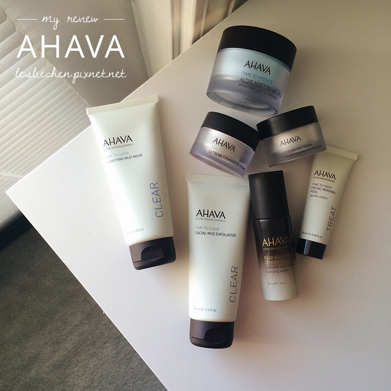 Ahava_Face_01