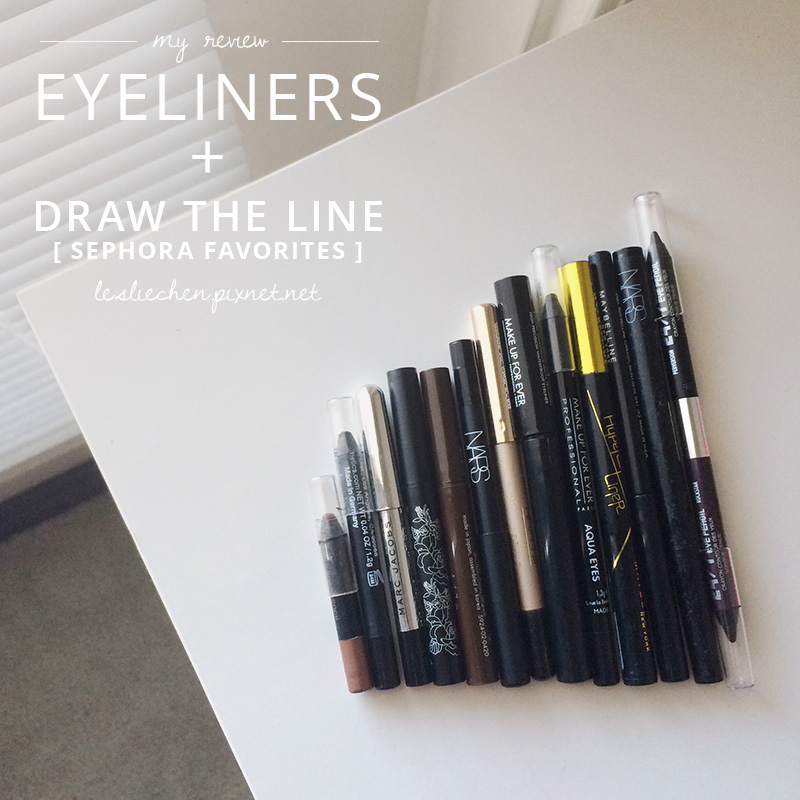 eyeliner_cover