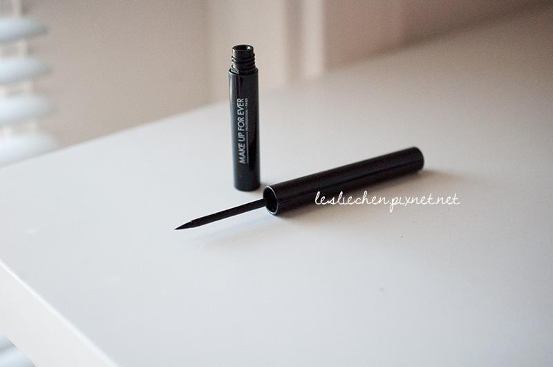 eyeliner_07