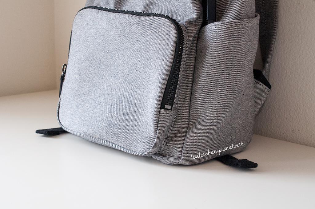 everlane_backpack_02