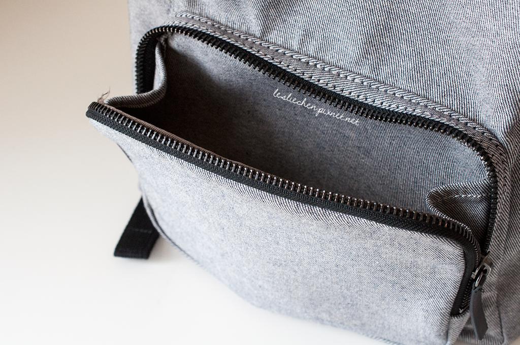 everlane_backpack_03