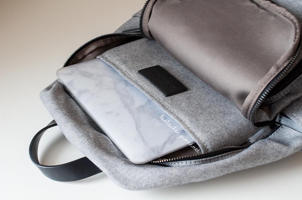 everlane_backpack_06