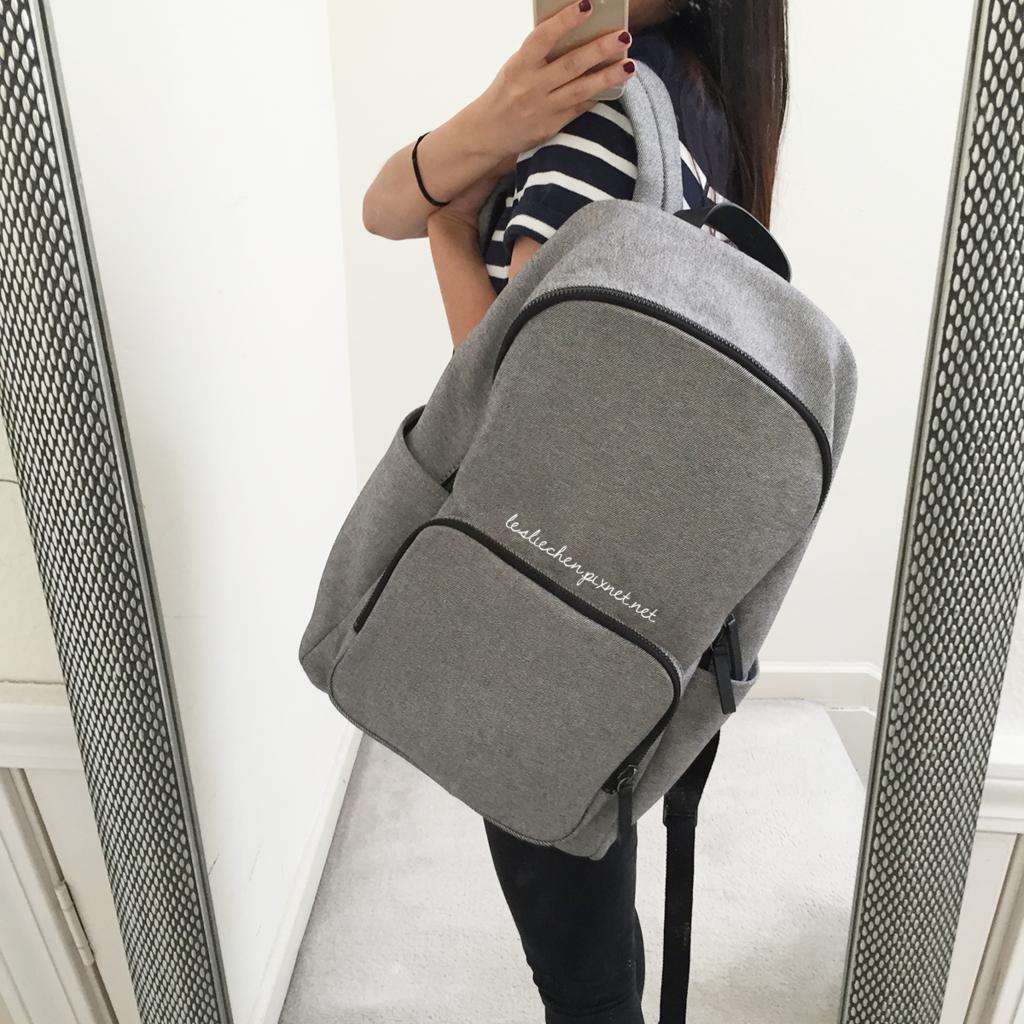 everlane_backpack_08