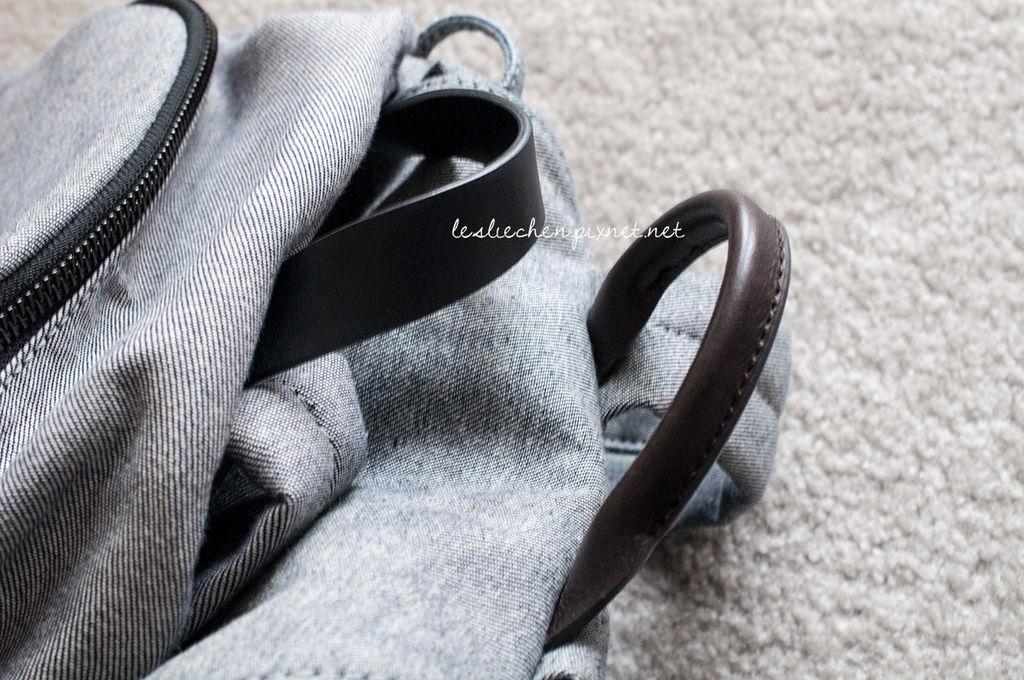 everlane_backpacks_03.jpg