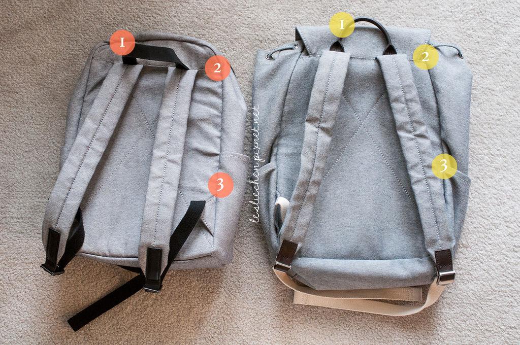 everlane_backpacks_02.jpg