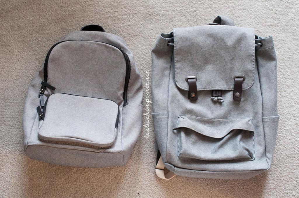 everlane_backpacks_01.jpg
