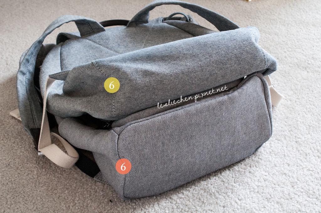 everlane_backpacks_06.jpg