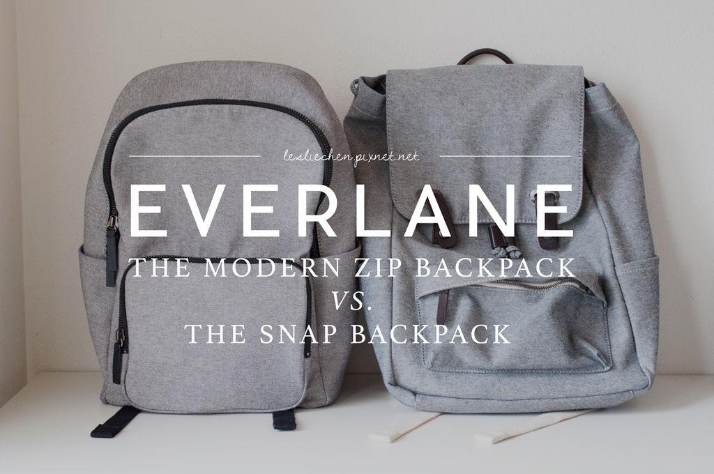 everlane_backpacks_cover.jpg