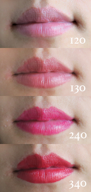 EL_lipstick_05.jpg