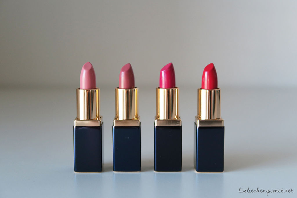 EL_lipstick_01.jpg