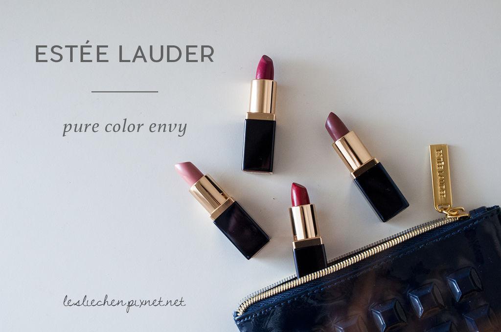 EL_lipstick_cover.jpg