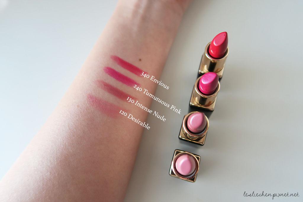 EL_lipstick_04.jpg