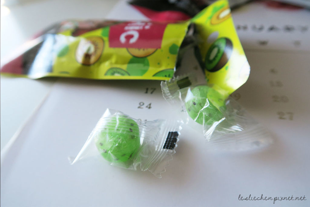 candy_03.jpg