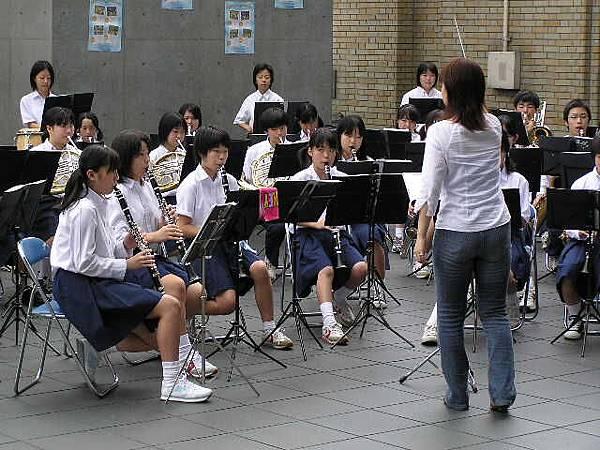日本 015.jpg