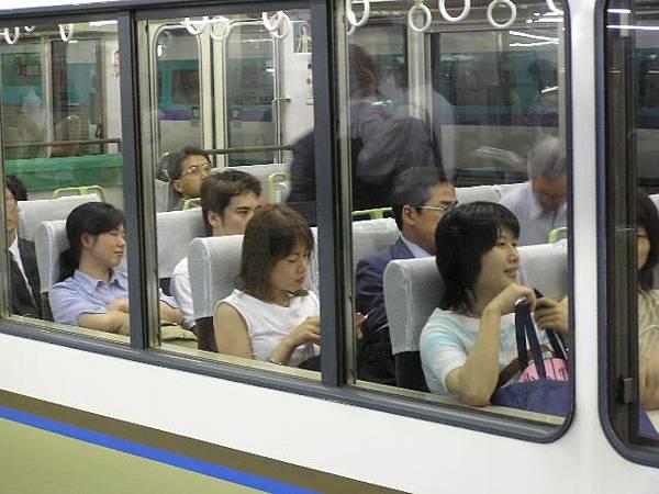 日本 019.jpg