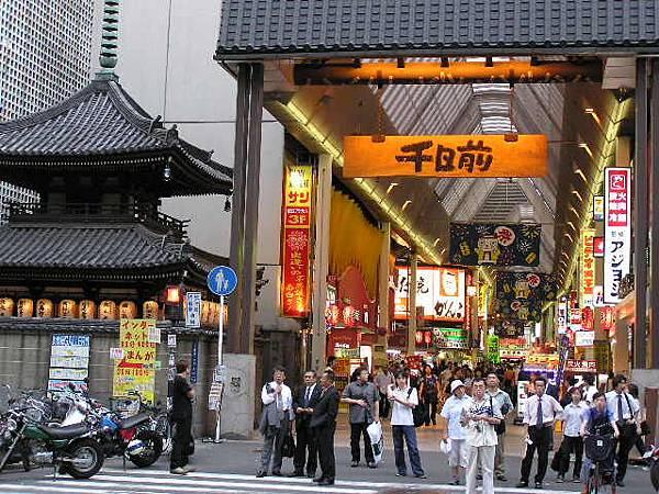 日本 029.jpg