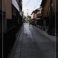 照片 003