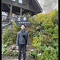 北海道 103.jpg