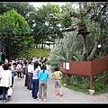 北海道 038.jpg