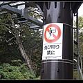 北海道 094.jpg