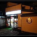 北海道 006.jpg