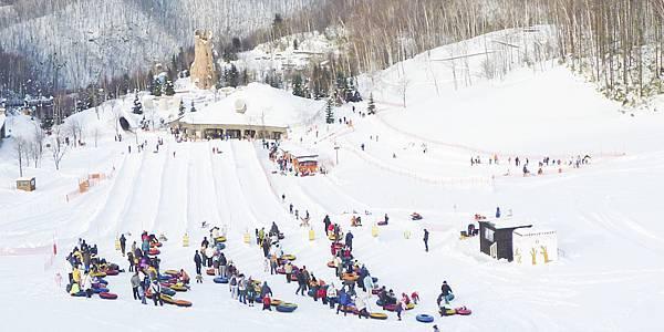 f_suzuranpark-snowworld_01main-1200x600