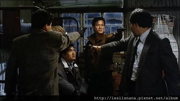龍虎風雲4.jpg
