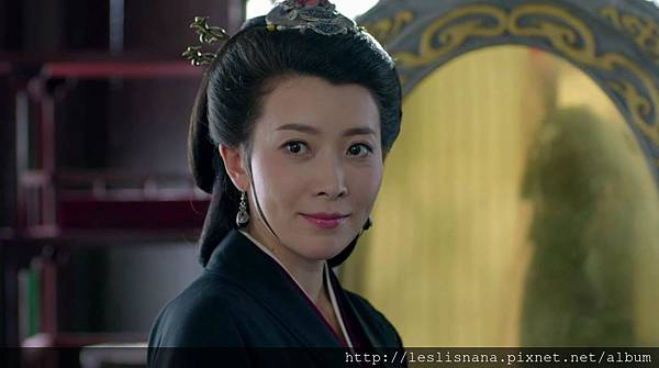 琅琊榜.未删减.Ep52.2015.HD720P.X264.AAC.Mandarin.CHS.Mp4Ba_20160216105625