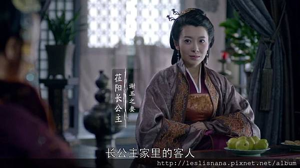 琅琊榜.未删减.Ep02.2015.HD720P.X264.AAC.Mandarin.CHS.Mp4Ba_20160125143320