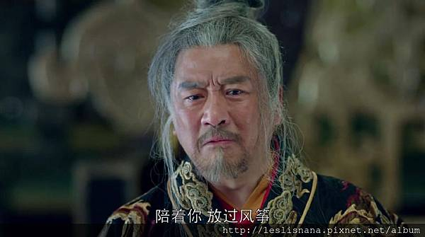 琅琊榜.未删减.Ep53.2015.HD720P.X264.AAC.Mandarin.CHS.Mp4Ba_20160216120406