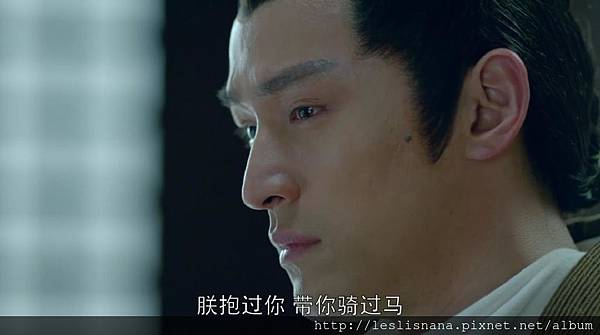 琅琊榜.未删减.Ep53.2015.HD720P.X264.AAC.Mandarin.CHS.Mp4Ba_20160216120357