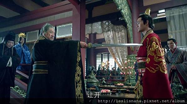 琅琊榜.未删减.Ep53.2015.HD720P.X264.AAC.Mandarin.CHS.Mp4Ba_20160216112809